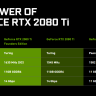 Rtx 2070 Vs Gtx 1080: Quick Discussion on Performance