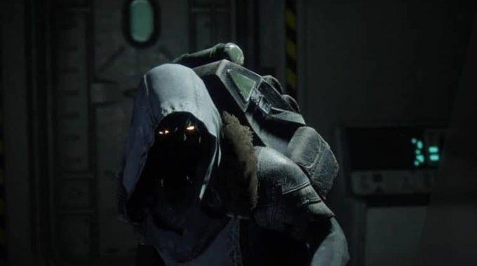 Destiny 2 Xur: Where Is Xur Destiny 2 Today