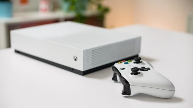 Xbox One Exclusives: Quick Overview
