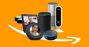 Funny Things To Ask Alexa: List of 30 Awesome Questions
