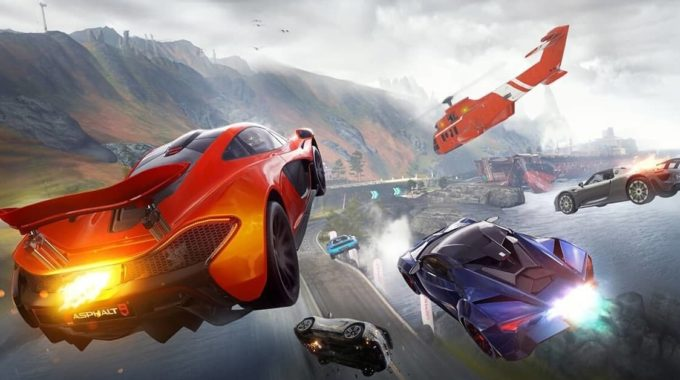 Best Cross Platform Games You Can Find In 2021