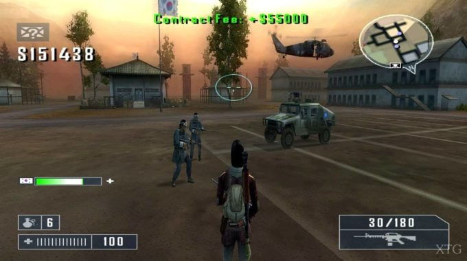 Best PS2 Games You Can Find in 2021