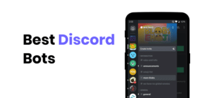How To Make A Discord Bot: Ultimate Guide for 2021