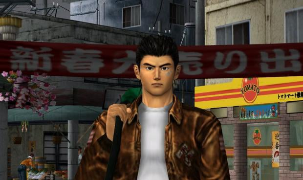 Best Dreamcast Games You Can Find In 2021