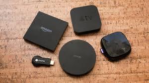 Roku Vs Chromecast: Which is best For You?