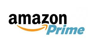 How You can Turnoff Amazon Prime Auto Renewal From Your Amazon Account?