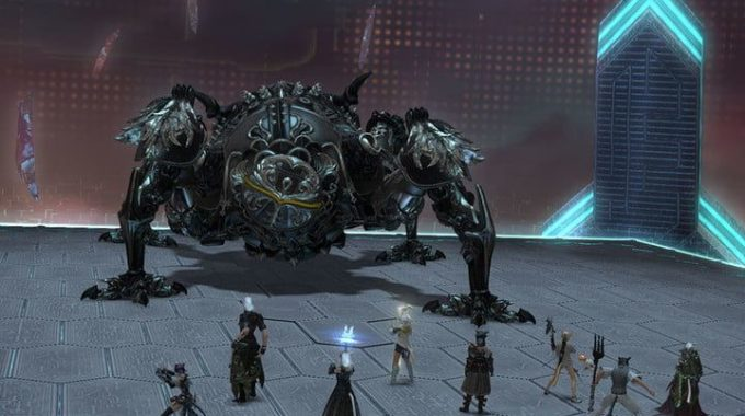 FFXIV Classes: Beginner's Guide and List of 10 Best FFXIV Jobs To Choose in 2021?
