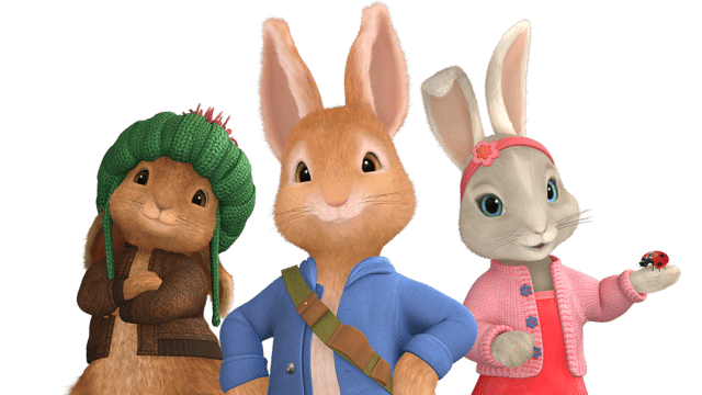 All You Need to Know About Rabbit Tv And List of Channels it Offers in 2020