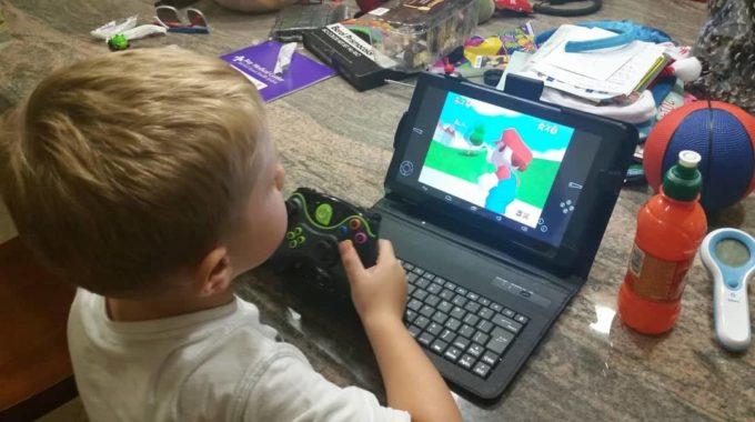 Best N64 Emulator You Can Buy in 2021