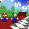 Best N64 Games You Can Find In 2021