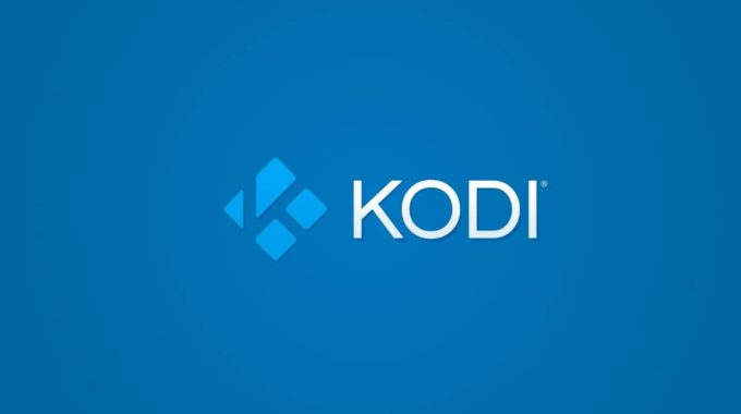 How To Update Kodi on Firestick 2021: A Complete Guide