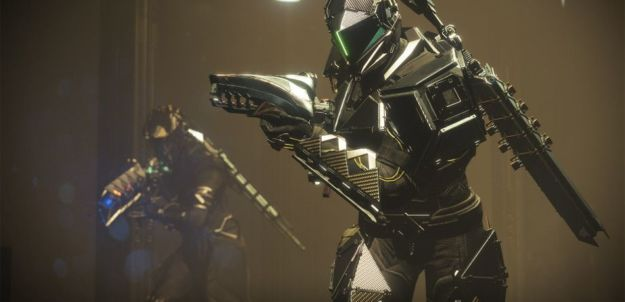 How to Get Sleeper Simulant in Destiny 2: A Complete Guide