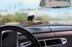 Best Radar Detector You Can Buy In 2021: A Complete Guide