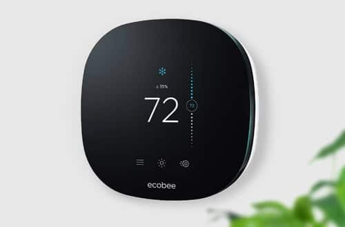 Ecobee Vs Nest: Difference between the two & how to pick the best