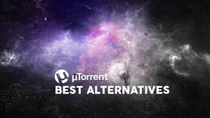 Alternatives To UTorrent: 8 Thing You're Forgetting to Do