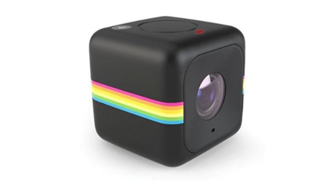 Best Daily Activity Camera – 2021 Alternatives to GoPro