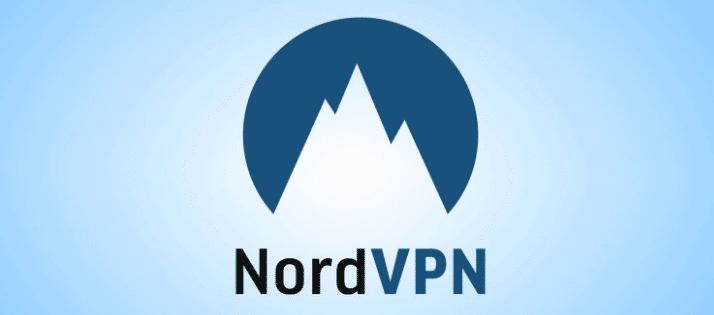 Best VPN for Windows PC