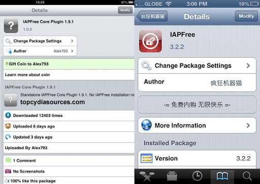 Simple and Easy Way to Install IAPFree on iOS 10.3.3 & Above – A Complete Guide for 2021