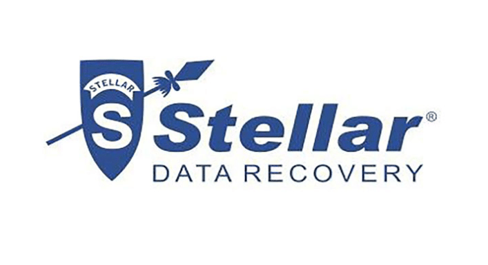 best data recovery software windows