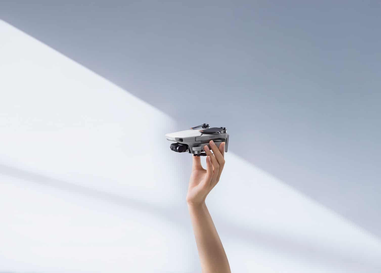 http://31.220.61.170/wp-content/uploads/2020/11/DJI-Malaysia-Introduces-DJI-Mini-2-Beginner-Drone-from-RM1899.jpg