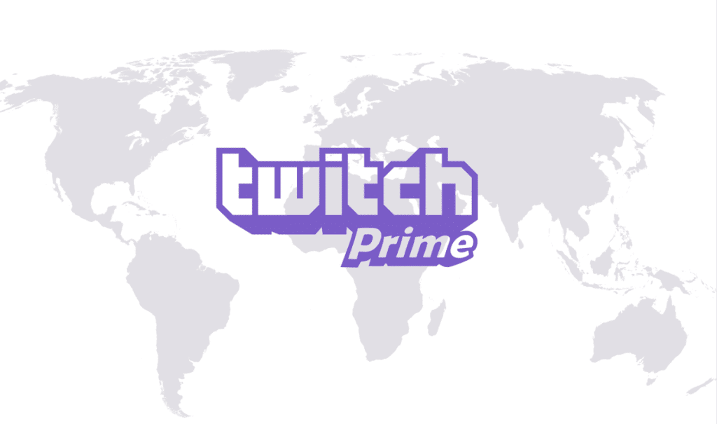 http://31.220.61.170/wp-content/uploads/2020/11/How-To-Cancel-Twitch-Prime-Free-Trial-100-Working.png