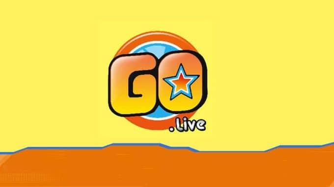 Gogo Live Mod Apk Latest Unlimited Coin & VIP Apk 2020