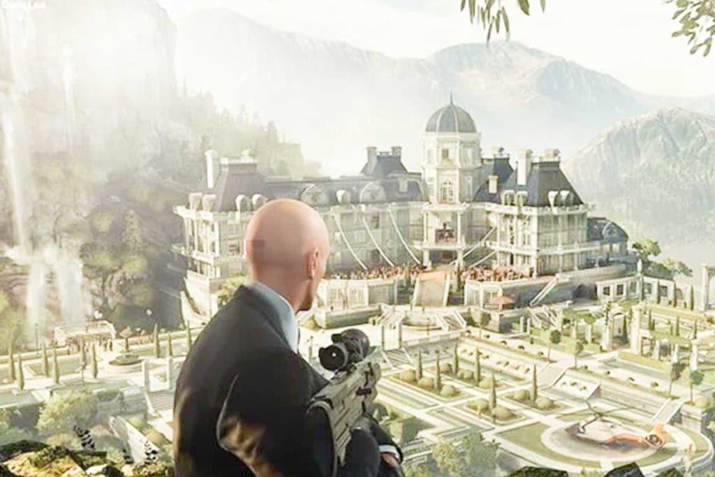 2021 Upcoming PS5 games - TechMobi