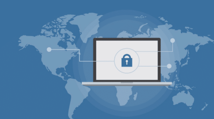 4 Ways to Bypass Geo-Restricted Content