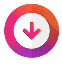 Top 10 Best Instagram Story Saver Apps (Android/IPhone) 2021
