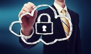 Securing Data-in-Use With Confidential Computing