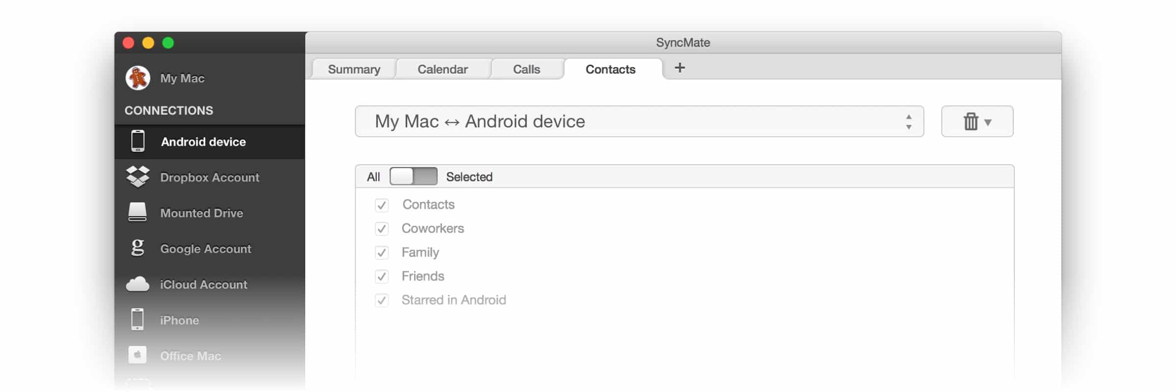 http://server.digimetriq.com/wp-content/uploads/2020/12/Syncmate-Review-Easily-Sync-Android-to-iPhone.jpg