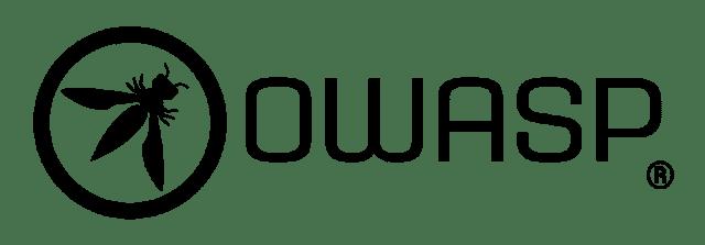 Understanding the OWASP Top 10 Web Application Risks