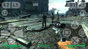 Download PS3 Emulator Apk For Android To Play PS3 Games [Updated]