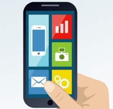 15 Best Fake Iphone Text Generators Tools Online 2021