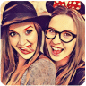 20 Best Photo To Cartoon Apps (Android/IPhone) 2021
