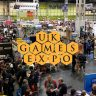 The Best Upcoming Gaming Events 2021 In UK
