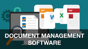 14 Best Document Management Software of 2020