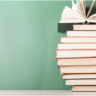 Turn Over a New Leaf: 10 Tips to Help You Read More Books