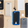 What Is the Best Phone Case Material?